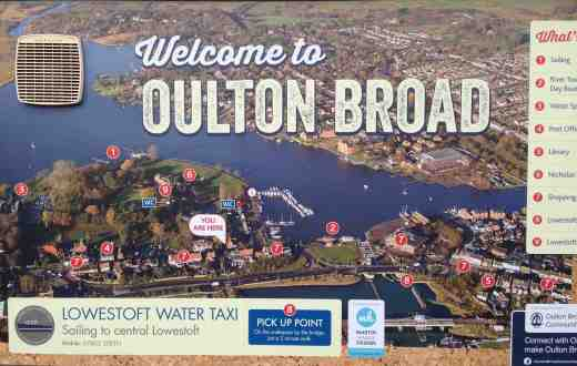 oulton-broad-dec-20162