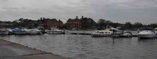 oulton-broad-dec-20164