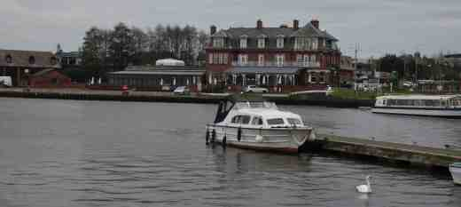 oulton-broad-dec-20166