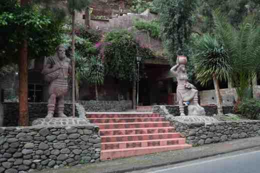 barranco-de-guayadeque