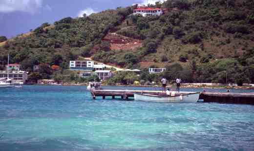 beach-bvi-76-copy