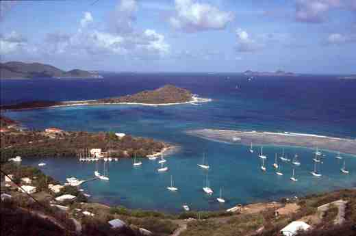 bvi-tortola-views-2-copy