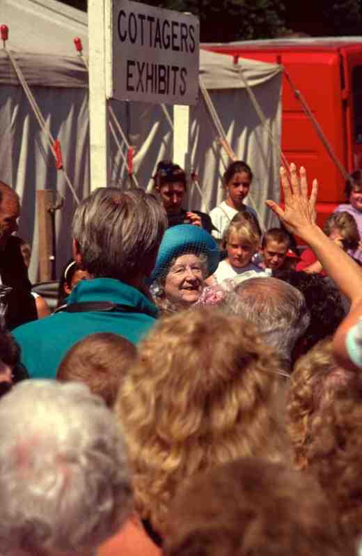 queen-mother-sandringham-copy