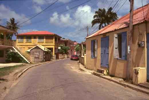 road-town-tortola-street-copy