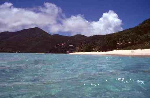 tortola-from-the-sea-copy
