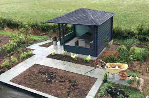 summerhouse aug 15 copy
